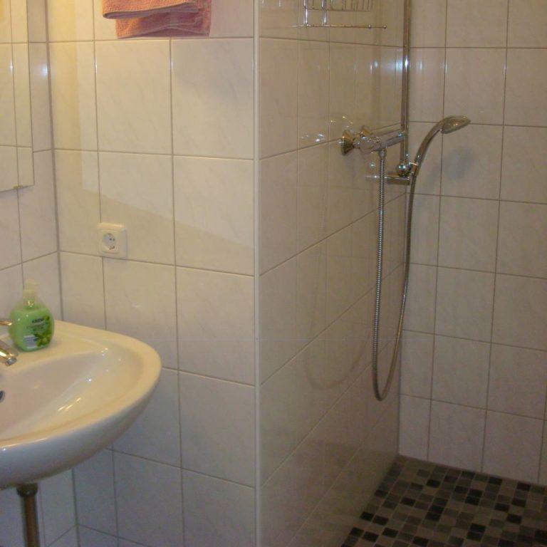 orte_dusche
